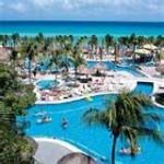 riu-yucatan-cancun