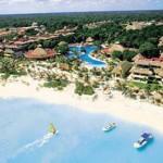 Iberostar Quetzal Playacar Hotel